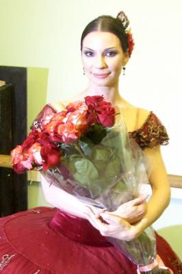 MariaAlexandrova.jpg