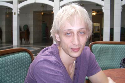 PavelDmitrichenko.jpg