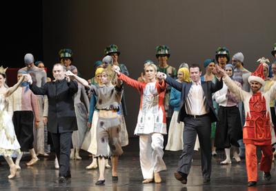 Premiere-Mariinsky_Theatre.jpg