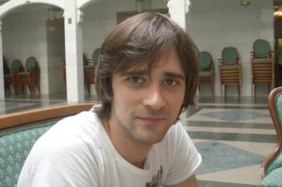 RuslanSkvortsov.jpg