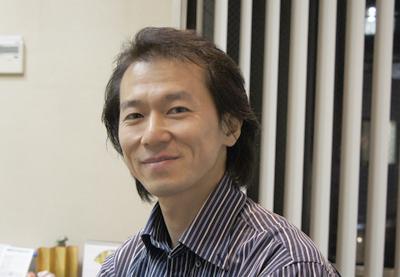 iwata_DSC2734.jpg