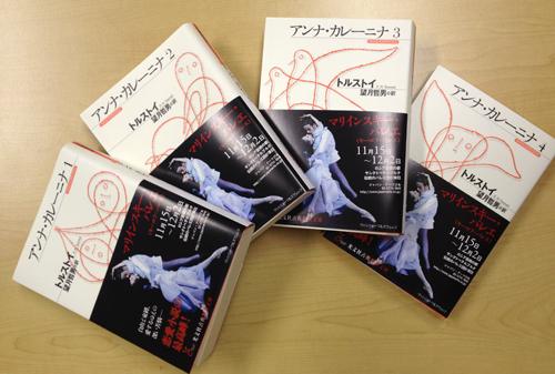 karenina_book.jpg