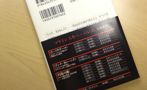 karenina_book2.jpg